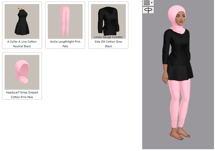 1Tester_%20Edit%20Outfits%20-%20Google%20Chrome%206_29_2019%207_07_06%20PM