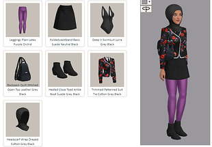 1Tester_%20Edit%20Outfits%20-%20Google%20Chrome%206_30_2019%2010_22_34%20AM
