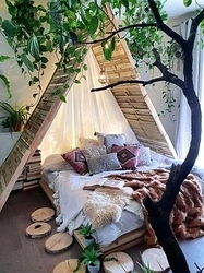 forest-themed-bedroom-diy-tagged