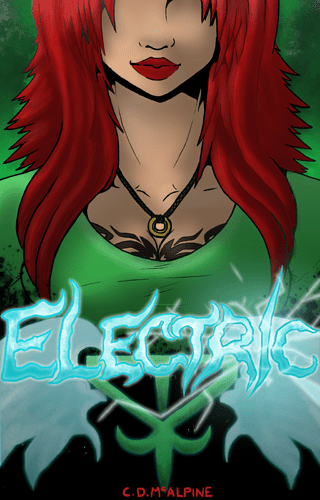 Electric Cover