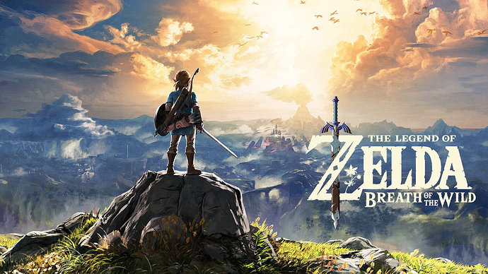 the-legend-of-zelda-breath-of-the-wild-switch-hero