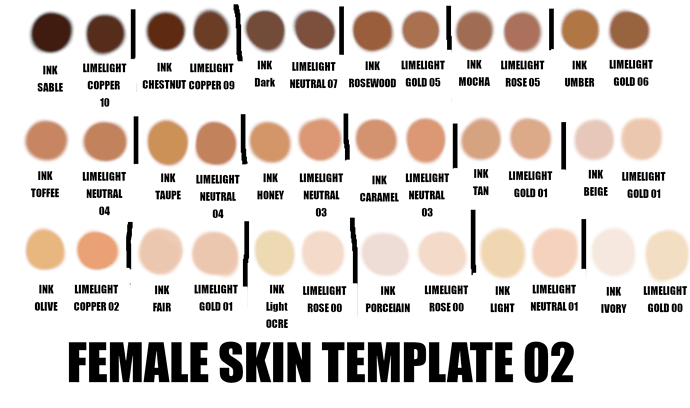 SKINCOLORTEMPLATE2