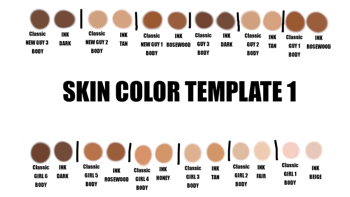 SKINCOLORTEMPLATE1