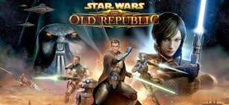 Star Wars Star Wars The Old Republic Thread Discuss Shanniiwrites Forums