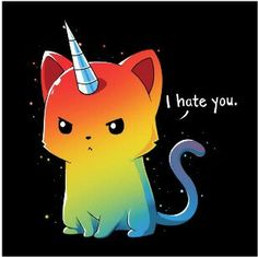 7556d7406f3f1cd3571e4b20058b8ce1--unicorn-kitty-chibi-unicorn